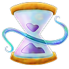 snowyangel15's avatar