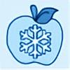 snowyapplez's avatar