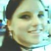 SnowyBunny16's avatar