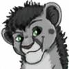 SnowyCheetah's avatar