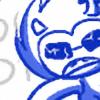 SnowyCrow123's avatar
