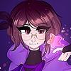 SnowyCrystalAngel's avatar