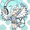 Snowydawn22's avatar