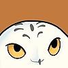 SnowyDrawings18's avatar