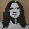 SnowyDreamer's avatar