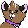 snowyfall's avatar