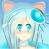SnowyFerretGirl's avatar