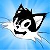 Snowyflakey's avatar