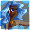 SnowyFlames's avatar