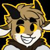 SnowyFool's avatar