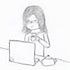 snowyfoxes's avatar