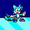 Snowyfoxthefox's avatar