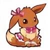 SnowyGirl1313's avatar