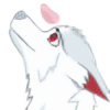 SnowyKuda's avatar