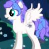 SnowyLilacs's avatar