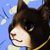 snowylynxx's avatar
