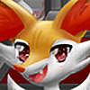 snowyneko's avatar