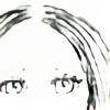SnowyNeyron's avatar