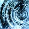 SnowyNight's avatar