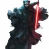Snowynilihusx's avatar
