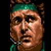 SnowyPandaCat's avatar