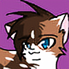 Snowypelt's avatar