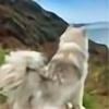 Snowypeltt's avatar