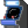 SnowyPuzzle's avatar