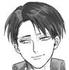 snowyrose1129's avatar