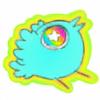 snowysaur's avatar