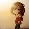 snowyserentiy's avatar