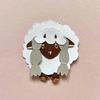 SnowySheepArtist's avatar