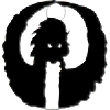 SnowySMT's avatar