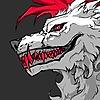 Snowysowl's avatar