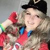 SnowyStarGuardian's avatar