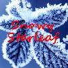 SnowyStarleaf's avatar