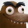 SnowyTehOwl's avatar