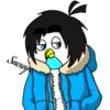 snowytheblizzard2531's avatar