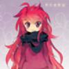 SnowyTheNordic's avatar
