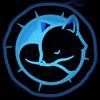 SnowyTime31's avatar