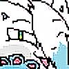 SnowyTimothy's avatar