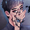 SnowYuki96's avatar