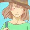 snowyukii's avatar
