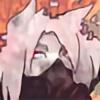 snowYume's avatar
