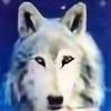 snowywhitewolf89's avatar