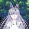 SnowyWildRose's avatar