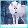 snowywolf13's avatar
