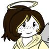 SnowyWolves213's avatar