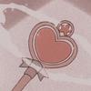 SnowyWondersss's avatar
