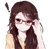 SnowyZoe97's avatar